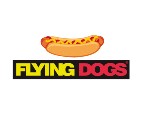 Flying-Dogs